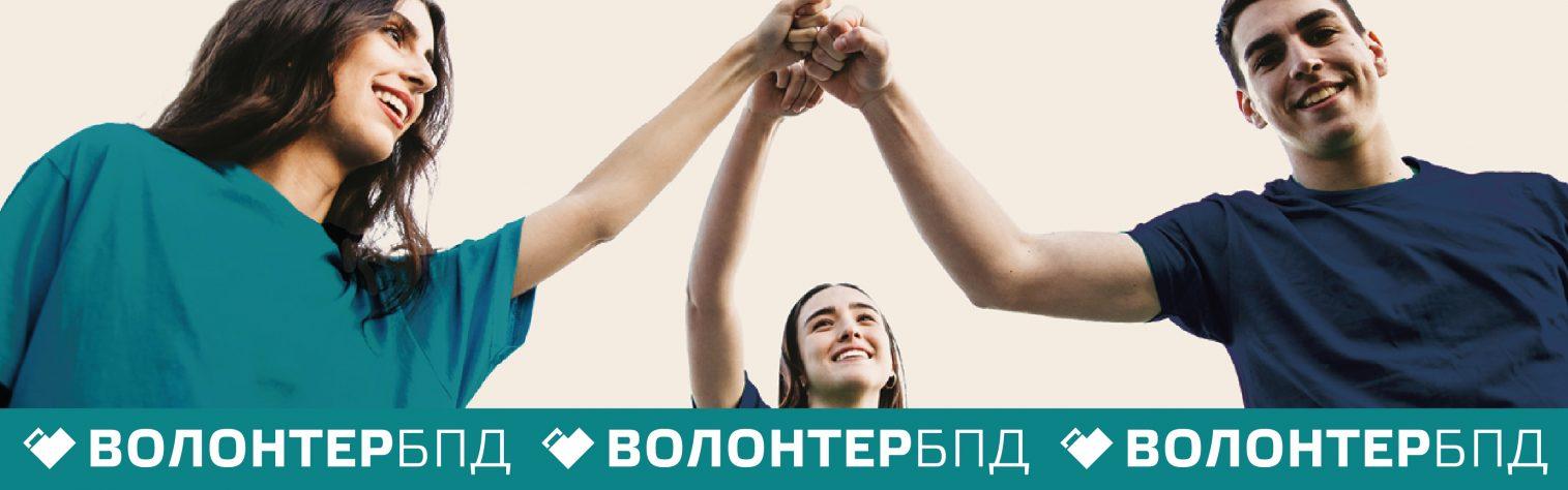 https://www.legalaid.gov.ua/wp-content/uploads/2021/02/1-22-1515x474.jpg